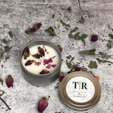 telleandresa_candle_rose_1